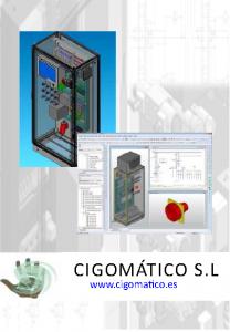 Catalogo servicios eléctricos